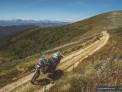 Albania vs Montenegro adventure ride-10.jpg
