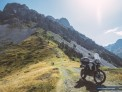 Albania vs Montenegro adventure ride-12.jpg