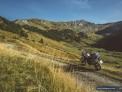 Albania vs Montenegro adventure ride-14.jpg