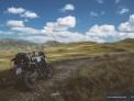 Albania vs Montenegro adventure ride-3.jpg
