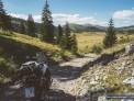 Albania vs Montenegro adventure ride-4.jpg