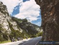 best-european-motorcycle-tours-19