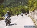 best-european-motorcycle-tours-22