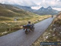 best-european-motorcycle-tours-27