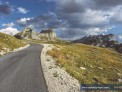 best-european-motorcycle-tours-43