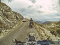 best-european-motorcycle-tours-70