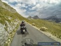 best-european-motorcycle-tours-71