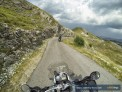 best-european-motorcycle-tours-72