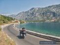 best-european-motorcycle-tours-73