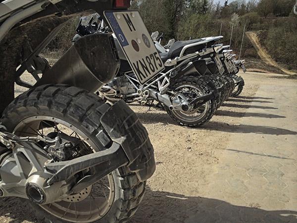 Mototrip-tourguide-008