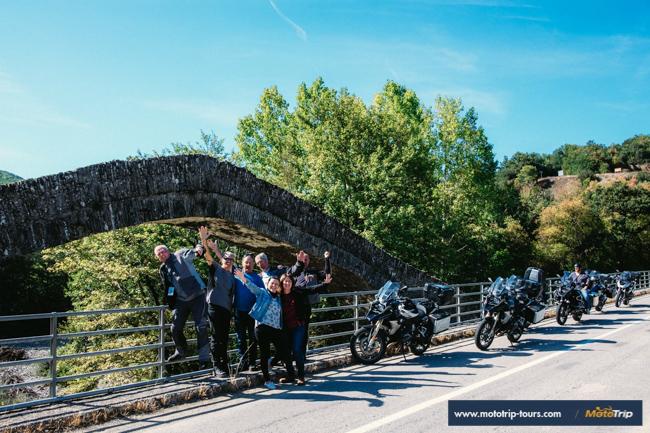 MotoTrip- Greece tour 2018 (resized)167