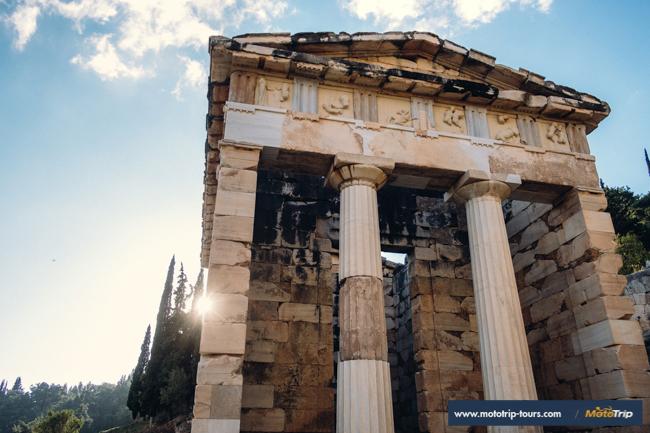MotoTrip- Greece tour 2018 (small) 33