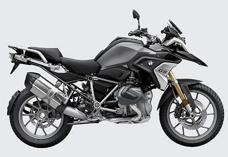 Motorycle Rental In Croatia Europe Mototrip
